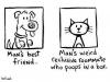 dog_vs_cat_025
