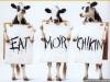 cow_chicken_027