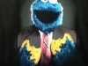 cookie_monster_028