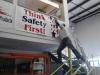 safety_first_032