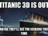 titanic_3D_052