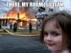 burning_house_057