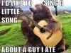 bear_guitar_066