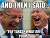 taxes_087