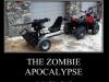 zombie_089