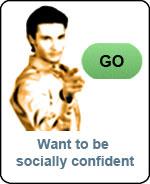 bored help men social confidence