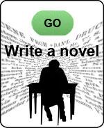 bored help men writing