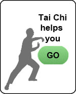 bored help tai chi helps attention disorders