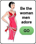 bored help women men adore