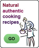 bored help women cooking recipes