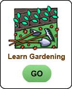 bored help women gardening