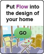 bored help women design home
