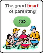 bored help women parenting