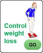 bored help women weight loss