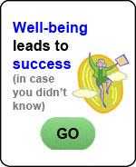 bored help women well-being