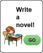 bored help women writing