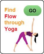 bored help women flow-yoga